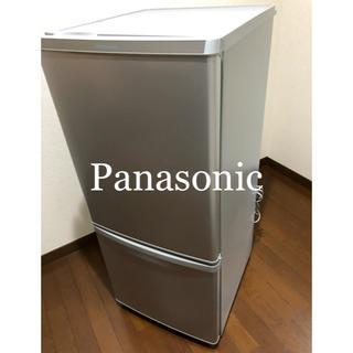 パナソニック(Panasonic)のパナソニック 冷凍冷蔵庫(冷蔵庫)