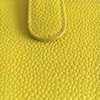 シャネル(CHANEL)のシャネル 折財布 確認用 (財布)
