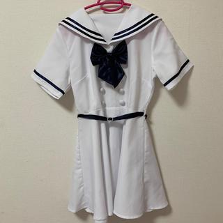 ヒロココシノ(HIROKO KOSHINO)の制服 衣装(コスプレ)