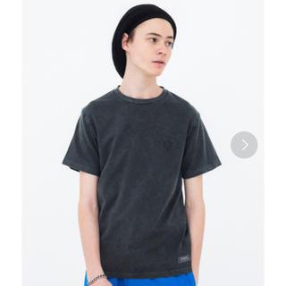 デラックス(DELUXE)のdeluxe PMA TEE  Tシャツ(Tシャツ/カットソー(半袖/袖なし))