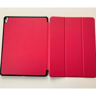 アイパッド(iPad)のiPad Pro 12.9 2018 ケース(iPadケース)