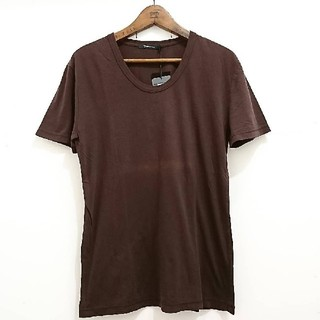 アレキサンダーワン(Alexander Wang)のT by ALEXANDER WANG  Tシャツ(Tシャツ/カットソー(半袖/袖なし))