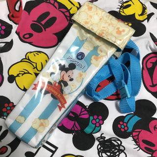 ディズニー(Disney)のディズニー ポップコーンケース レギュラーボックス スーベニアポップコーン(その他)
