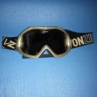 VONZIPPER バイク用ゴーグル(ヘルメット/シールド)