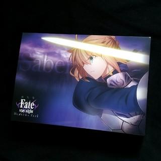 【ラス1】「Fate/stay night[Heaven's Feel]」ダーツ(ダーツ)