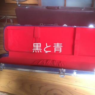 広寿様 三線ハードケース(三線)