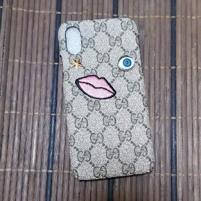 iphone8 プラス ケース かわいい - アイフォンケース対応機種X.XS用ケースの通販 by COCO SHOP|ラクマ