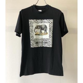 ジルサンダー(Jil Sander)のOAMC Tシャツ(Tシャツ/カットソー(半袖/袖なし))