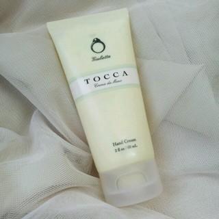 トッカ(TOCCA)のTOCCA ハンドクリーム(その他)