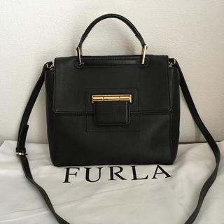 Furla - フルラ アルテシア  2WAY バッグ