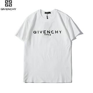 GIVENCHY ジバンシィ カットソー 半袖 tシャツ