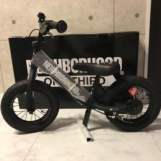 ネイバーフッド(NEIGHBORHOOD)のNEIGHBORHOOD ONE THIRD ネイバーフッド  キックバイク(自転車)