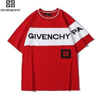ジバンシィ(GIVENCHY)のGIVENCHY ジバンシィ カットソー 半袖 tシャツ(Tシャツ/カットソー(半袖/袖なし))