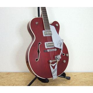 Gretsch 6119 TENNESSEE ROSE テネシーローズ(エレキギター)
