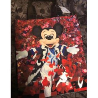 ディズニー(Disney)の♡ ディズニー 蜷川実花 カメラストラップ & カメラバッグ ♡(その他)