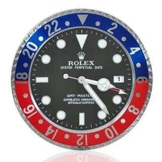 ロレックス(ROLEX)の ROLEX 掛け時計 ロレックス 時計 中古(掛時計/柱時計)
