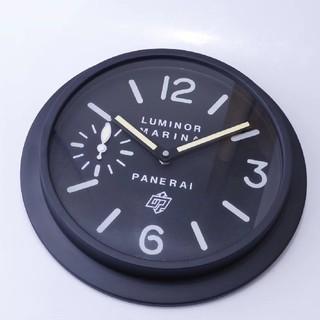 パネライ(PANERAI)の【送料無料】パネライ panerai 掛け時計(掛時計/柱時計)