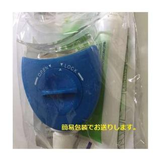 !!大注目ホワイトニング★ 白い歯 ジェル LED 歯ブラシ 漂白   ※(歯ブラシ/デンタルフロス)