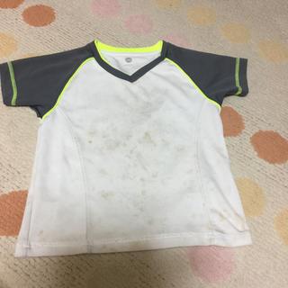 ジーユー(GU)のGU Tシャツ 100(Tシャツ/カットソー)