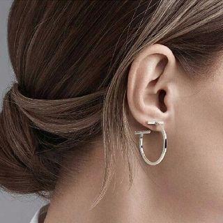 big sale 50606 05b03 Tiffany & Co. - TIFFANY&CO.◯0.22ct ダイヤモンド ソリティア ...