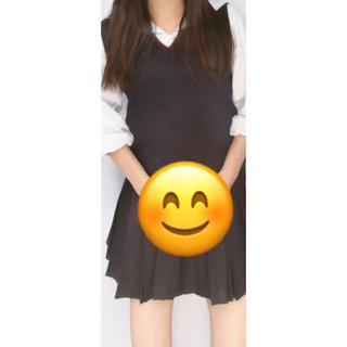 高校生制服(コスプレ)
