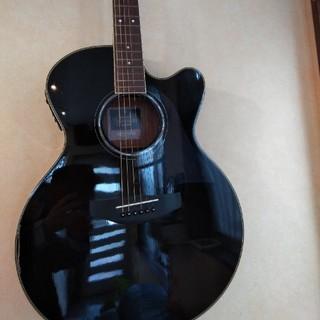ヤマハ(ヤマハ)のYAMAHA エレアコCPX700Ⅱ(アコースティックギター)