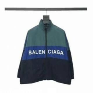 Balenciaga - Balenciaga 19SS コート 男女兼用