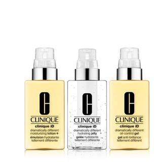 クリニーク(CLINIQUE)のクリニーク(化粧水 / ローション)