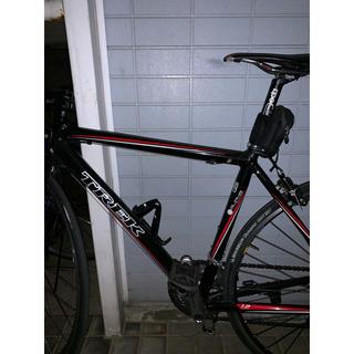 TREK ロードバイク