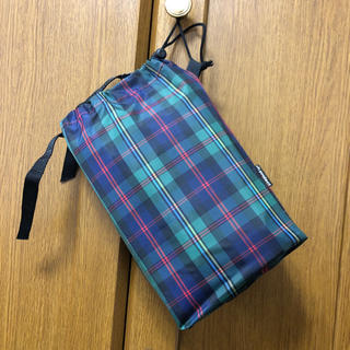 BROMPTON - 【ブロンプトン輪行バッグ】 リンプロジェクト サドルバッグ式収納袋