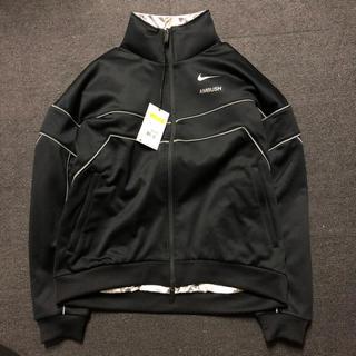 アンブッシュ(AMBUSH)のNIKE AMBUSH Reversible Jacket Midlayer (テーラードジャケット)