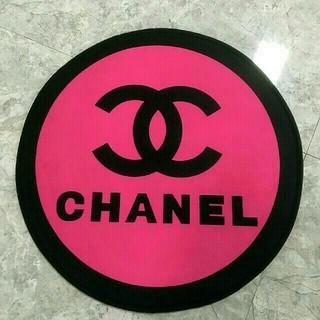 シャネル(CHANEL)のChanel カーペット⭐滑り止め付カーペット(カーペット)