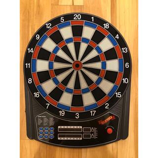 Darts Board PRO ダーツボード プロ(ダーツ)