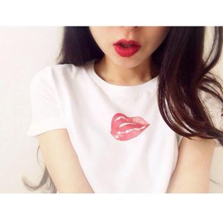 ベリーブレイン(Verybrain)のTシャツ(Tシャツ(半袖/袖なし))