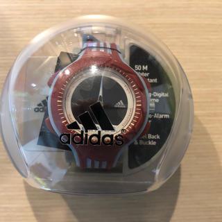 アディダス(adidas)のアディダス FCコロラド・ラピッズ公式ウォッチ (腕時計(アナログ))