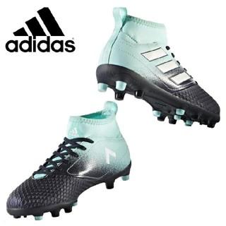 adidas - ★新品★27.5㎝【adidas】ACE 17.3HG サッカースパイク