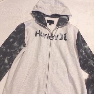 ハーレー(Hurley)のtakaki-6様専用(パーカー)
