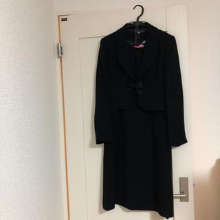 ブラックフォーマル 礼服(礼服/喪服)