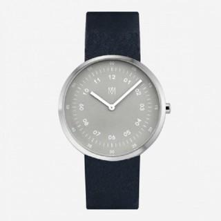 ダニエルウェリントン(Daniel Wellington)の新品未使用 Maven Watches マベンウォッチズ 腕時計②(腕時計)