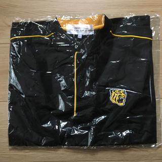 ハンシンタイガース(阪神タイガース)の阪神タイガース Tシャツ 新品未使用(記念品/関連グッズ)