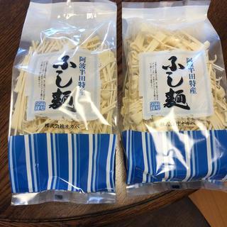 オカベ の麺(麺類)