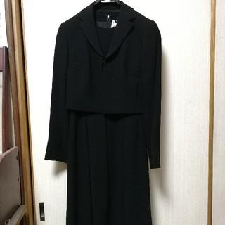東京イギン ブラックフォーマル 礼服 喪服(礼服/喪服)