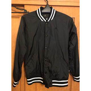 エフティーシー(FTC)のFTC jacket (その他)