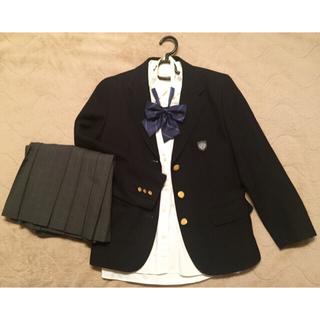 制服(コスプレ)
