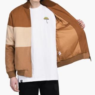 エフティーシー(FTC)のHellas skate Bomber jacket(その他)