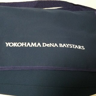 横浜DeNAベイスターズ2019年新年福袋LL(応援グッズ)