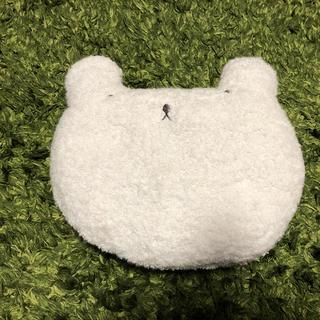 イマバリタオル(今治タオル)の今治  授乳枕(枕)