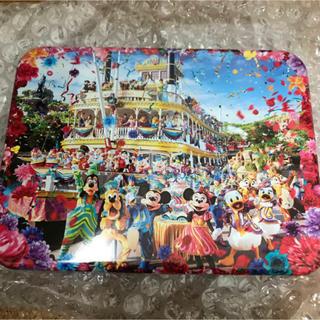ディズニー(Disney)の再販♡ディズニーリゾート イマジニング  蜷川実花 キャンディ(菓子/デザート)
