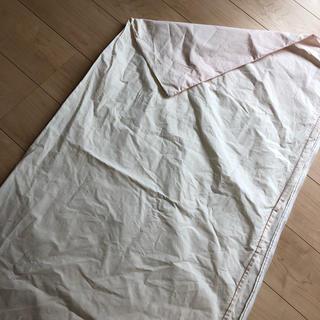 保育園 幼稚園 お布団 シーツ カバー(シーツ/カバー)