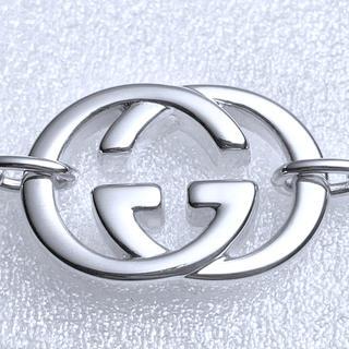 3eb6743b3301 2ページ目 - グッチ スター ネックレス(メンズ)の通販 96点 | Gucciの ...